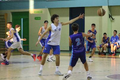 https://www.basketmarche.it/immagini_articoli/25-01-2018/giovanili-il-punto-settimanale-sulle-squadre-della-feba-civitanova-270.jpg