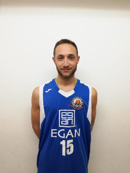 https://www.basketmarche.it/immagini_articoli/25-01-2019/colpo-grosso-montemarciano-basket-senigallia-arriva-esterno-daniele-tagnani-600.jpg