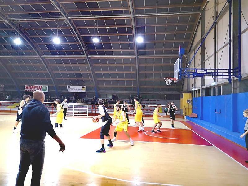 https://www.basketmarche.it/immagini_articoli/25-01-2019/regionale-live-girone-anticipi-seconda-ritorno-tempo-reale-600.jpg