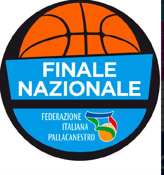 https://www.basketmarche.it/immagini_articoli/25-01-2019/under-eccellenza-sorteggiati-gironi-seconda-fase-600.png