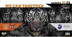 https://www.basketmarche.it/immagini_articoli/25-01-2020/anticipo-lusso-questa-sera-tigers-cesena-janus-fabriano-120.jpg