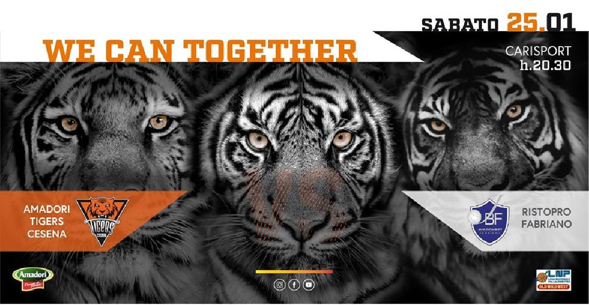 https://www.basketmarche.it/immagini_articoli/25-01-2020/anticipo-lusso-questa-sera-tigers-cesena-janus-fabriano-600.jpg