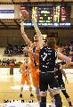 https://www.basketmarche.it/immagini_articoli/25-01-2020/aurora-jesi-attesa-derby-campo-pallacanestro-senigallia-carica-lovisotto-120.jpg