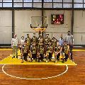 https://www.basketmarche.it/immagini_articoli/25-01-2020/babadook-foresta-rieti-impone-uisp-palazzetto-perugia-120.jpg
