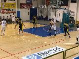 https://www.basketmarche.it/immagini_articoli/25-01-2020/bartoli-mechanics-sfida-loreto-pesaro-120.jpg