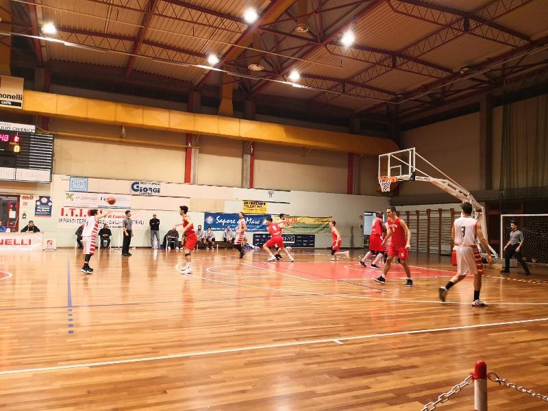 https://www.basketmarche.it/immagini_articoli/25-01-2020/basket-tolentino-supera-chem-virtus-porto-giorgio-correre-600.jpg