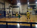 https://www.basketmarche.it/immagini_articoli/25-01-2020/basket-vadese-espugna-campo-trashmen-pesaro-120.jpg