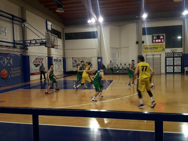 https://www.basketmarche.it/immagini_articoli/25-01-2020/basket-vadese-espugna-campo-trashmen-pesaro-600.jpg