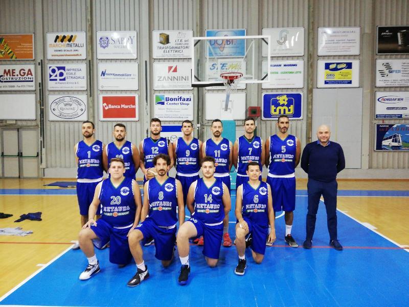 https://www.basketmarche.it/immagini_articoli/25-01-2020/canestro-franceschini-sirena-vittoria-metauro-basket-academy-castelfidardo-600.jpg