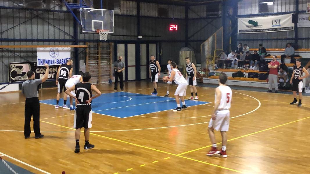 https://www.basketmarche.it/immagini_articoli/25-01-2020/chaves-mette-ascoli-basket-espugna-campo-vigor-matelica-600.jpg