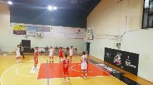 https://www.basketmarche.it/immagini_articoli/25-01-2020/finalmente-perugia-basket-vasto-basket-arriva-prima-vittoria-stagionale-120.png