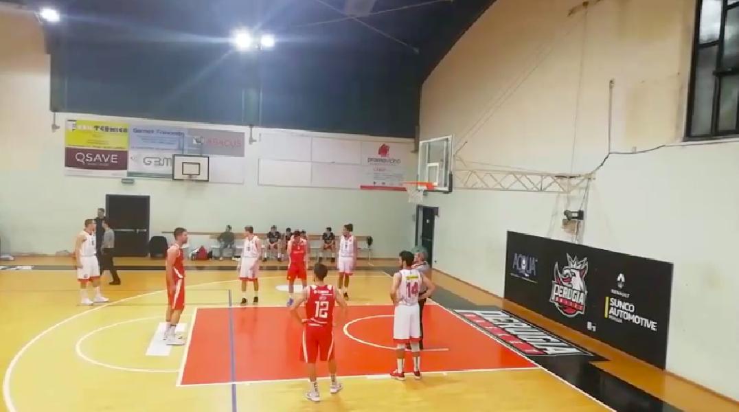 https://www.basketmarche.it/immagini_articoli/25-01-2020/finalmente-perugia-basket-vasto-basket-arriva-prima-vittoria-stagionale-600.png