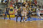 https://www.basketmarche.it/immagini_articoli/25-01-2020/giulianova-basket-cerca-riscatto-campo-sutor-montegranaro-120.jpg