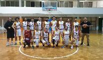 https://www.basketmarche.it/immagini_articoli/25-01-2020/lobsters-porto-recanati-superano-crispino-basket-continuano-correre-120.jpg