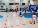 https://www.basketmarche.it/immagini_articoli/25-01-2020/pallacanestro-ellera-espugna-campo-basket-contigliano-dopo-supplementari-120.jpg