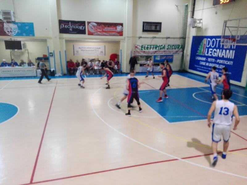 https://www.basketmarche.it/immagini_articoli/25-01-2020/pallacanestro-ellera-espugna-campo-basket-contigliano-dopo-supplementari-600.jpg