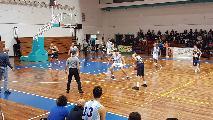 https://www.basketmarche.it/immagini_articoli/25-01-2020/pallacanestro-titano-marino-domina-sfida-pallacanestro-recanati-120.jpg