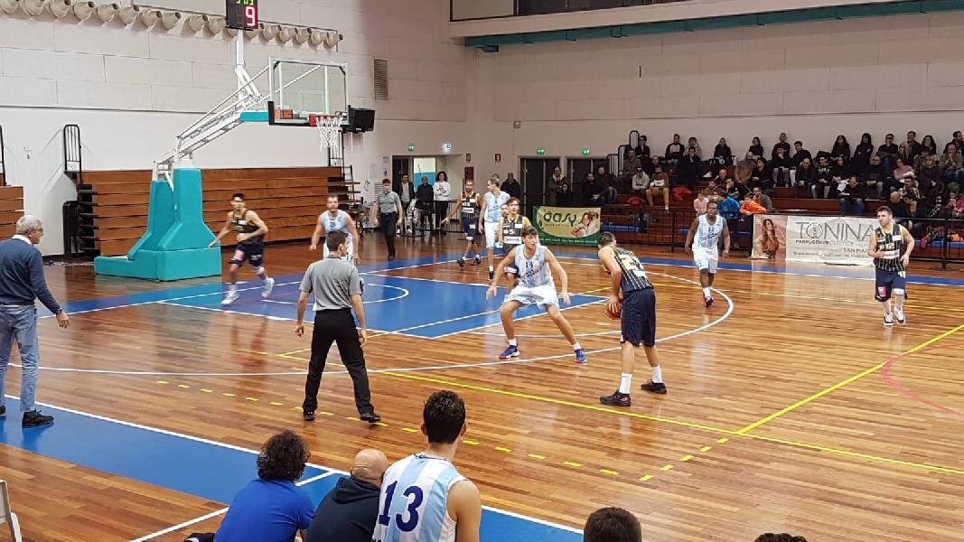https://www.basketmarche.it/immagini_articoli/25-01-2020/pallacanestro-titano-marino-domina-sfida-pallacanestro-recanati-600.jpg