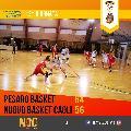 https://www.basketmarche.it/immagini_articoli/25-01-2020/pesaro-basket-doma-coriaceo-basket-cagli-rimane-imbattuto-120.jpg