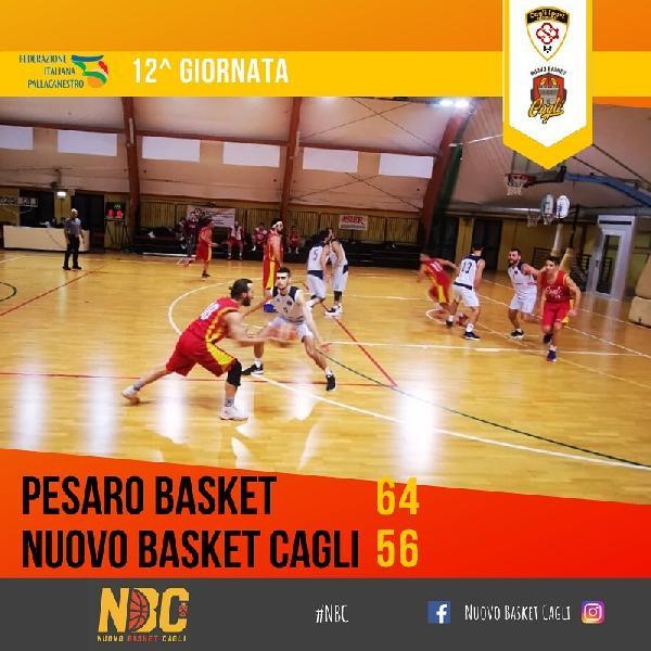 https://www.basketmarche.it/immagini_articoli/25-01-2020/pesaro-basket-doma-coriaceo-basket-cagli-rimane-imbattuto-600.jpg
