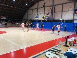 https://www.basketmarche.it/immagini_articoli/25-01-2020/pisaurum-pesaro-vittoria-virtus-assisi-120.jpg