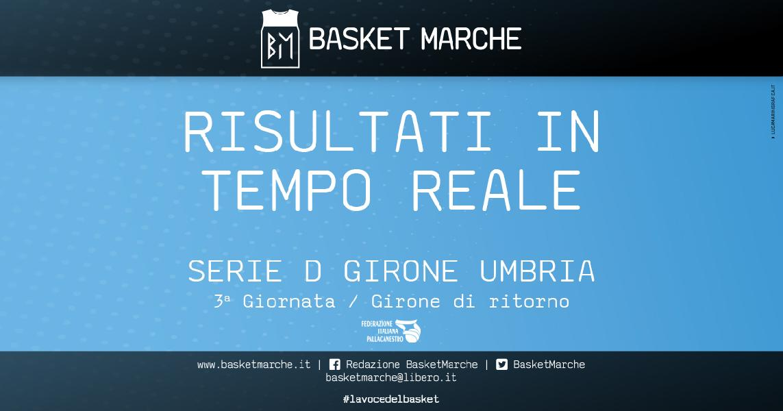 https://www.basketmarche.it/immagini_articoli/25-01-2020/regionale-umbria-live-gioca-ritorno-risultati-finali-tempo-reale-600.jpg