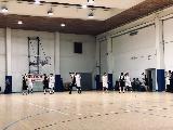 https://www.basketmarche.it/immagini_articoli/25-01-2020/senigallia-basket-2020-ferma-batte-conero-conferma-imbattuta-120.jpg