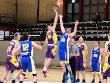 https://www.basketmarche.it/immagini_articoli/25-01-2020/storm-ubique-ascoli-battono-fonti-amandola-dedicano-vittoria-francesco-gentili-120.jpg