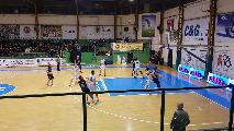 https://www.basketmarche.it/immagini_articoli/25-01-2020/super-samija-trascina-magic-basket-cheti-vittoria-capolista-lucky-wind-foligno-120.jpg