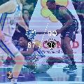https://www.basketmarche.it/immagini_articoli/25-01-2020/tripla-gentile-stoppa-dinamo-sassari-palaserradimigni-spunta-aquila-basket-trento-120.jpg