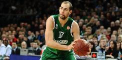 https://www.basketmarche.it/immagini_articoli/25-01-2020/ufficiale-centro-croato-mario-delas-giocatore-poderosa-montegranaro-120.jpg