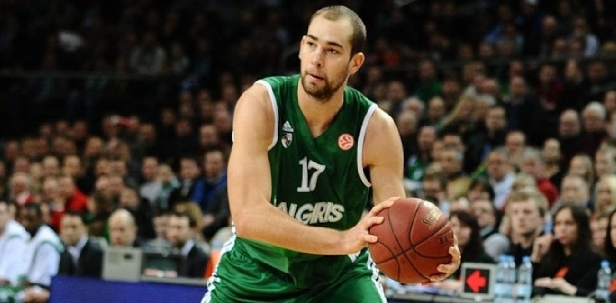 https://www.basketmarche.it/immagini_articoli/25-01-2020/ufficiale-centro-croato-mario-delas-giocatore-poderosa-montegranaro-600.jpg