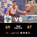 https://www.basketmarche.it/immagini_articoli/25-01-2020/ultimo-quarto-fatale-rieti-eurobasket-roma-aggiudica-derby-rimonta-120.jpg
