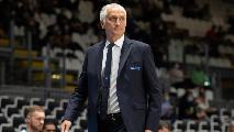 https://www.basketmarche.it/immagini_articoli/25-01-2021/cant-coach-pancotto-assumo-responsabilit-spiace-cant-tifosi-societ-credo-miei-giocatori-120.png