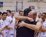 https://www.basketmarche.it/immagini_articoli/25-01-2021/civitanova-coach-mazzalupi-vittoria-gruppo-hanno-portato-qualcosa-causa-120.jpg