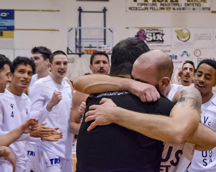 https://www.basketmarche.it/immagini_articoli/25-01-2021/civitanova-coach-mazzalupi-vittoria-gruppo-hanno-portato-qualcosa-causa-600.jpg