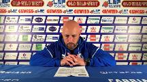 https://www.basketmarche.it/immagini_articoli/25-01-2021/fabriano-coach-pansa-sconfitta-difficile-spiegare-mancata-sicurezza-120.png