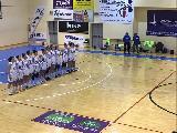 https://www.basketmarche.it/immagini_articoli/25-01-2021/feba-civitanova-sconfitta-casa-pallacanestro-femminile-umbertide-120.jpg