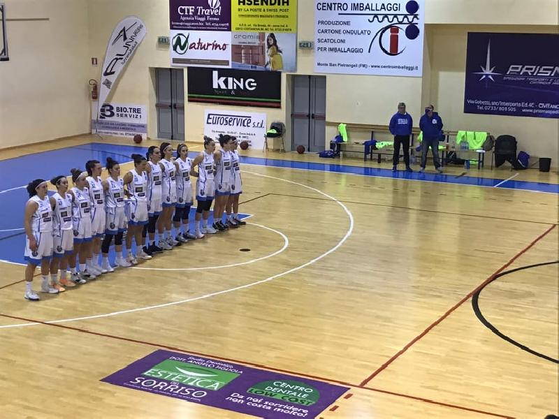 https://www.basketmarche.it/immagini_articoli/25-01-2021/feba-civitanova-sconfitta-casa-pallacanestro-femminile-umbertide-600.jpg