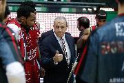 https://www.basketmarche.it/immagini_articoli/25-01-2021/milano-coach-messina-stata-partita-dura-giocata-treviso-complimenti-miei-ragazzi-120.jpg