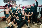 https://www.basketmarche.it/immagini_articoli/25-01-2021/montegranaro-coach-ciarpella-siamo-contentissimi-orgogliosi-risultato-ottenuto-120.jpg