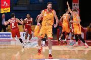 https://www.basketmarche.it/immagini_articoli/25-01-2021/pesaro-simone-zanotti-inserito-lista-allargata-nazionale-sacchetti-120.jpg