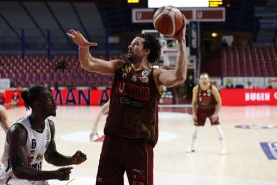 https://www.basketmarche.it/immagini_articoli/25-01-2021/reyer-venezia-cremona-mitchell-watt-eguagliato-record-punti-600.jpg