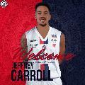 https://www.basketmarche.it/immagini_articoli/25-01-2021/ufficiale-jeffrey-carroll-giocatore-pallacanestro-biella-120.jpg