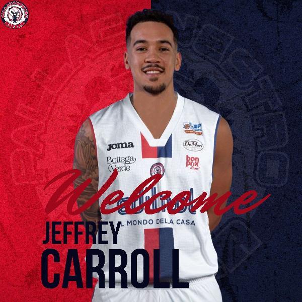 https://www.basketmarche.it/immagini_articoli/25-01-2021/ufficiale-jeffrey-carroll-giocatore-pallacanestro-biella-600.jpg
