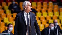 https://www.basketmarche.it/immagini_articoli/25-01-2021/ufficiale-pallacanestro-cant-esonera-coach-cesare-pancotto-120.png