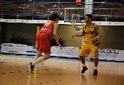 https://www.basketmarche.it/immagini_articoli/25-02-2018/serie-c-silver-negli-anticipi-vittorie-per-pisaurum-sutor-montegranaro-e-bramante-pesaro-120.jpg
