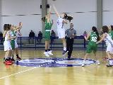 https://www.basketmarche.it/immagini_articoli/25-02-2018/under-16-femminile-il-porto-san-giorgio-basket-espugna-il-campo-dell-olimpia-pesaro-120.jpg