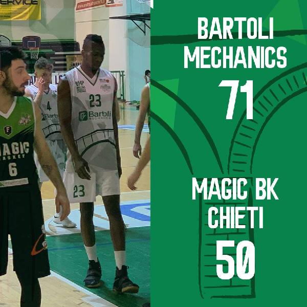 https://www.basketmarche.it/immagini_articoli/25-02-2019/basket-fossombrone-piazza-colpaccio-ferma-capolista-magic-basket-chieti-600.jpg