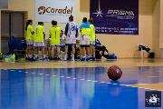 https://www.basketmarche.it/immagini_articoli/25-02-2019/feba-civitanova-fermata-casa-faenza-basket-120.jpg